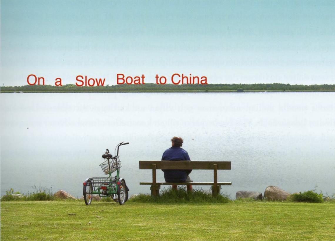PN_China