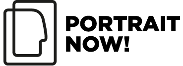 portrait-now.com